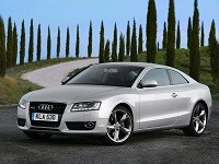 chip-tuning-Audi-A5