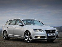 chip-tuning-Audi-A6-Allroad