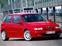 chip-tuning-Alfa-Romeo-145