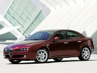 chip-tuning-Alfa-Romeo-159