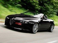 chip-tuning-Alfa-Romeo-Spider