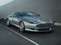 chip-tuning-Aston-Martin-Db9