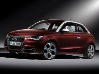 chip-tuning-Audi-A1
