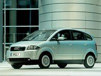 chip-tuning-Audi-A2