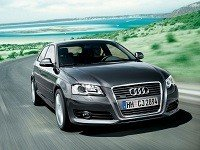 chip-tuning-Audi-A3