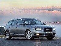 chip-tuning-Audi-A6