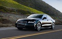 chip-tuning-Audi-A7