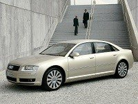 chip-tuning-Audi-A8
