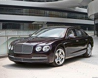 chip-tuning-Bentley-Continental-Flying-Spur