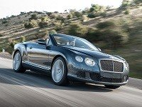 chip-tuning-Bentley-Continental-GT-Speed