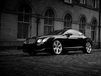 chip-tuning-Bentley-Continental-GT