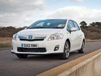 chip-tuning-Toyota-Auris