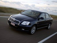 chip-tuning-Toyota-Avensis