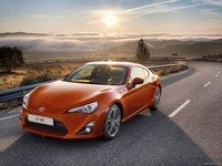 chip-tuning-Toyota-GT86