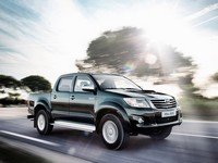 chip-tuning-Toyota-Hilux