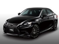2014-lexus-is-f-1