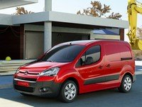 chip-tuning-Citroen-Berlingo