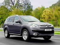 chip-tuning-Citroen-C-Crosser