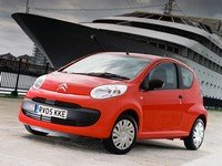 chip-tuning-Citroen-C1