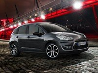 chip-tuning-Citroen-C3