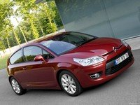chip-tuning-Citroen-C4-Coupe