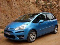 chip-tuning-Citroen-C4-Grand-Picasso