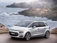 chip-tuning-Citroen-C4-Picasso