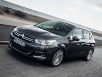 chip-tuning-Citroen-C4
