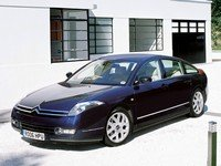 chip-tuning-Citroen-C6