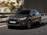 chip-tuning-Citroen-DS4