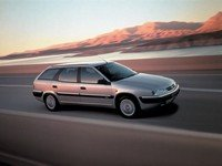 chip-tuning-Citroen-Xantia