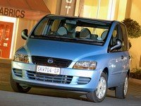 chip-tuning-Fiat-Multipla