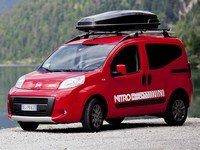chip-tuning-Fiat-Qubo
