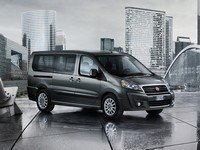 chip-tuning-Fiat-Scudo