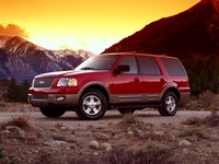 chip-tuning-Ford-Expedition