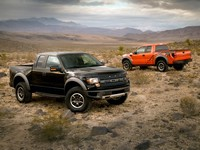 chip-tuning-Ford-F-150