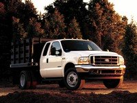 chip-tuning-Ford-F-450