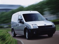 chip-tuning-Ford-Tourneo