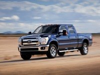 chip-tuning-Ford-F-250