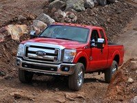 chip-tuning-Ford-F-350