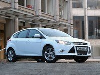 chip-tuning-Ford-Focus
