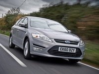 chip-tuning-Ford-Mondeo