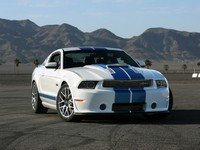 chip-tuning-Ford-Mustang