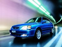 chip-tuning-hyundai-accent
