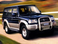 chip-tuning-hyundai-galloper