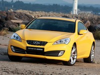 chip-tuning-hyundai-genesis-coupe