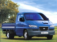 chip-tuning-hyundai-h200