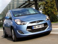 chip-tuning-hyundai-ix20
