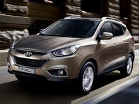 chip-tuning-hyundai-ix35