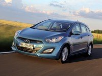 chip-tuning-hyundai-i30